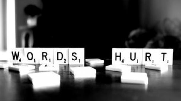 words_hurt_by_lissy1605-d4ul0tv